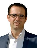 Игор Панчевски